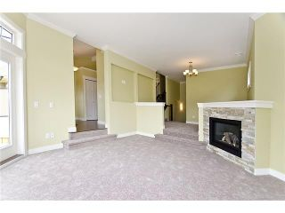 Photo 2: A2 311 LAVAL Square in Coquitlam: Maillardville Townhouse for sale : MLS®# V896934