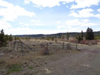 Photo 24: LOT 1 TUNKWA LAKE ROAD: LOGAN LAKE Land Only for sale (SOUTH WEST)  : MLS®# 139085