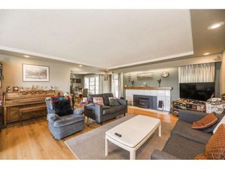 Photo 6: 7686 ARGYLE STREET in Vancouver: Fraserview VE House for sale (Vancouver East)  : MLS®# R2585109
