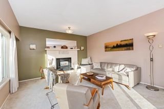 Photo 14:  in : SE Maplewood House for sale (Saanich East)  : MLS®# 859834