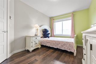 Photo 13: 21079 79A Avenue in Langley: Willoughby Heights Condo for sale : MLS®# R2509091