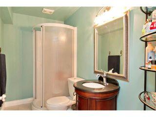 Photo 31: 129 ROYAL BIRCH Bay NW in Calgary: Royal Oak House for sale : MLS®# C4074421