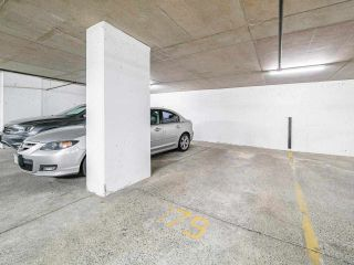 """Photo 20: 409 1133 HOMER Street in Vancouver: Yaletown Condo for sale in """"H&H"""" (Vancouver West)  : MLS®# R2582062"""