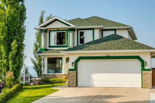 Main Photo: 636 Schooner Cove NW in Calgary: Scenic Acres Detached for sale : MLS®# A1132244