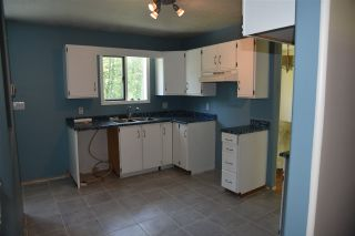 """Photo 7: 1577 NW PATCHETT Road: Bouchie Lake House for sale in """"BOUCHIE LAKE"""" (Quesnel (Zone 28))  : MLS®# R2384378"""