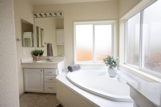 Photo 13: ALPINE House for sale : 3 bedrooms : 636 N N Glen Oaks Dr