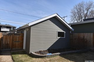 Photo 19: 309 7th Avenue East in Nipawin: Residential for sale : MLS®# SK851862