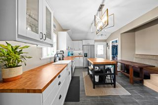 """Photo 6: 2081 TURNER Street in Vancouver: Hastings House for sale in """"Sunrise"""" (Vancouver East)  : MLS®# R2616286"""