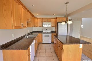 Photo 10: 31 1600 Muzzy Drive in Prince Albert: Crescent Acres Residential for sale : MLS®# SK871811