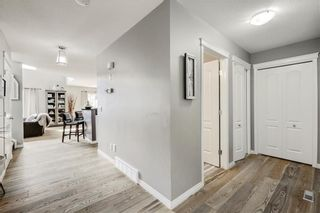 Photo 16: 55 ROYAL BIRKDALE Crescent NW in Calgary: Royal Oak House for sale : MLS®# C4183210