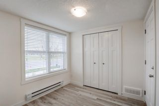 Photo 4: 83 Copperstone Road SE in Calgary: Copperfield Row/Townhouse for sale : MLS®# A1042334