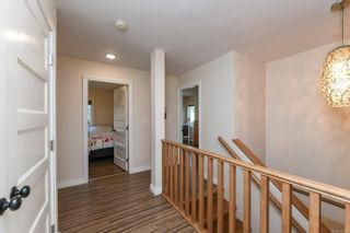 Photo 31: 737 Sand Pines Dr in : CV Comox Peninsula House for sale (Comox Valley)  : MLS®# 873469