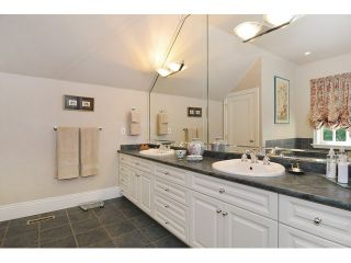 Photo 13: 2901 W 35TH Avenue in Vancouver: MacKenzie Heights House for sale (Vancouver West)  : MLS®# V1124780
