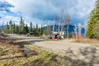 Photo 44: 4902 Parker Road in Eagle Bay: Vacant Land for sale : MLS®# 10132680