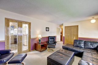 Photo 3: 3111 RAE Crescent SE in Calgary: Albert Park/Radisson Heights Detached for sale : MLS®# C4258934