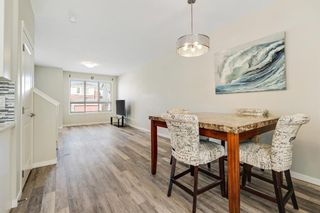 Photo 8: 39 Belmont Gardens SW in Calgary: Belmont Detached for sale : MLS®# A1101390