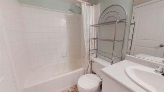 Photo 19: 262 10520 120 Street in Edmonton: Zone 08 Condo for sale : MLS®# E4242436