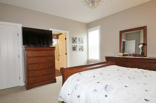 """Photo 10: 3407 HORIZON Drive in Coquitlam: Burke Mountain House for sale in """"SOUTHVIEW"""" : MLS®# R2139042"""