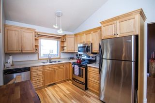 Photo 10: 18 Barbara Crescent in Winnipeg: Residential for sale (1G)  : MLS®# 202009695