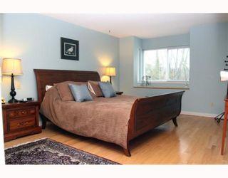 "Photo 8: 62 66TH Street in Tsawwassen: Boundary Beach House for sale in ""BOUNDARY BAY"" : MLS®# V808799"