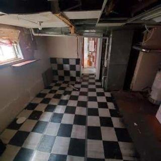 Photo 13:  in Edmonton: Zone 02 House for sale : MLS®# E4251856