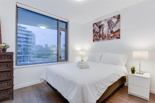 """Photo 13: 404 1678 PULLMAN PORTER Street in Vancouver: Mount Pleasant VE Condo for sale in """"NAVIO"""" (Vancouver East)  : MLS®# R2534776"""