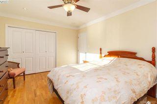 Photo 16: 704 Brookridge Pl in VICTORIA: SW Northridge House for sale (Saanich West)  : MLS®# 811584