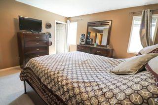 Photo 12: 6 Mary Andree Way in Winnipeg: Kildonan Green Residential for sale (3K)  : MLS®# 202019100