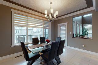 Photo 16: 1254 ADAMSON Drive in Edmonton: Zone 55 House for sale : MLS®# E4241926