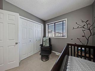 Photo 23: 138 PROMENADE Way SE in Calgary: McKenzie Towne Row/Townhouse for sale : MLS®# C4228502