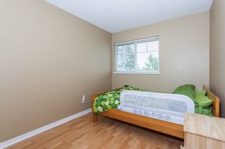Photo 14: 10 5839 PANORAMA DRIVE in Surrey: Sullivan Station Townhouse for sale : MLS®# R2166965