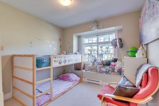 Photo 13: 20 7428 SOUTHWYNDE AVENUE in Burnaby: South Slope Townhouse for sale (Burnaby South)  : MLS®# R2164407
