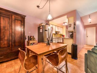 """Photo 8: 407 2150 BRUNSWICK Street in Vancouver: Mount Pleasant VE Condo for sale in """"Mt. Pleasant Place"""" (Vancouver East)  : MLS®# R2622686"""