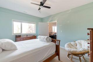 Photo 49: 4453 Northeast 14 Street in Salmon Arm: RAVEN House for sale (Salmon Arm NE)  : MLS®# 10188006