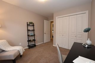 Photo 32: 5310 Watson Way in Regina: Lakeridge Addition Residential for sale : MLS®# SK808784