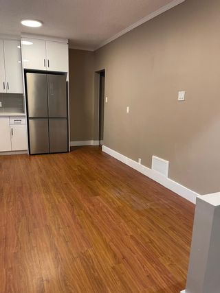 Photo 9: 11603 SASKATCHEWAN Drive in Edmonton: Zone 15 House for sale : MLS®# E4245606