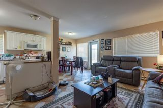 Photo 11: A 677 Otter Rd in : CR Campbell River Central Half Duplex for sale (Campbell River)  : MLS®# 881477