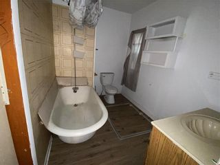 Photo 15: 515 Magnus Avenue in Winnipeg: North End Residential for sale (4A)  : MLS®# 202118984