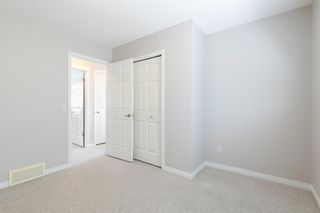 Photo 28: 62 Weston Park SW in Calgary: West Springs Detached for sale : MLS®# A1107444