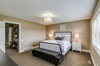 Photo 25: 1041 Coopers Drive SW: Airdrie Detached for sale : MLS®# A1110649
