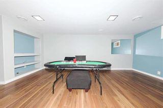 Photo 17: 64 Conifer Crescent in Winnipeg: Windsor Park Residential for sale (2G)  : MLS®# 202108586
