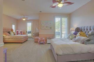 Photo 64: RANCHO SANTA FE House for sale : 4 bedrooms : 17979 Camino De La Mitra