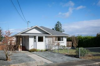 Photo 3: 680 Montague Rd in : Na University District House for sale (Nanaimo)  : MLS®# 868986