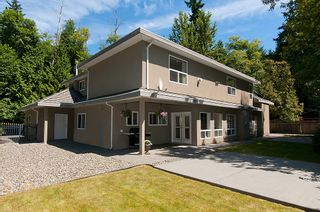 "Photo 29: 5445 123RD Street in Surrey: Panorama Ridge House for sale in ""PANORAMA RIDGE"" : MLS®# F1409369"