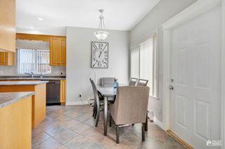 Photo 15: 13236 60 Avenue in Surrey: Panorama Ridge House for sale : MLS®# R2617865