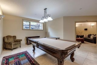 Photo 42: 920 Crescent Boulevard SW in Calgary: Britannia Detached for sale : MLS®# A1148515