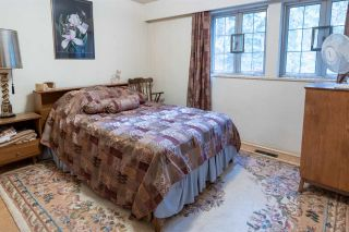 Photo 19: 1863 WINDERMERE Avenue in Port Coquitlam: Oxford Heights House for sale : MLS®# R2561256