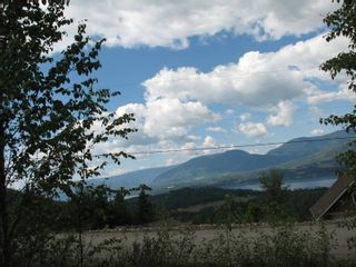 Photo 3: Lot 22 Ridge Road: Eagle Bay Land Only for sale (Shuswap)  : MLS®# 10167444