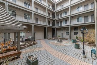 Photo 25: 213 527 15 Avenue SW in Calgary: Beltline Apartment for sale : MLS®# A1129676