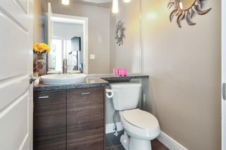"""Photo 13: 20 6299 144 Street in Surrey: Sullivan Station Townhouse for sale in """"ALTURA"""" : MLS®# R2604019"""